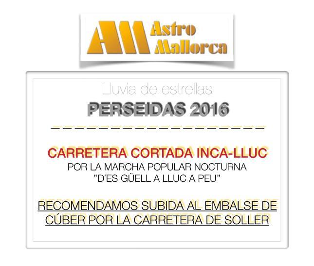 astromallorca informa