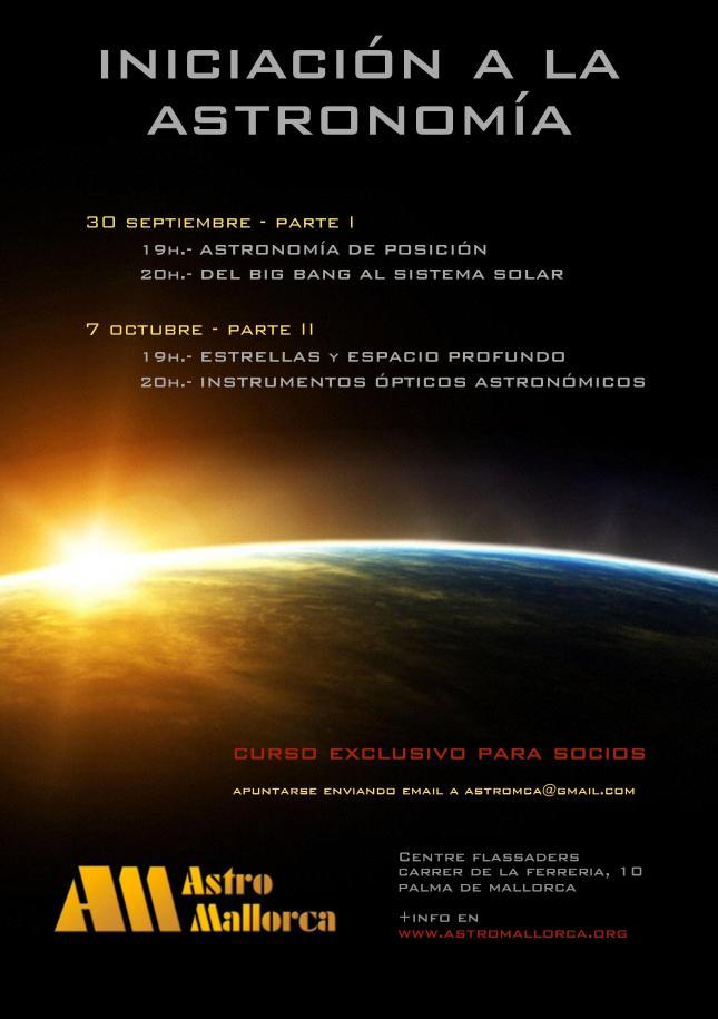 curso-astronomia-2016