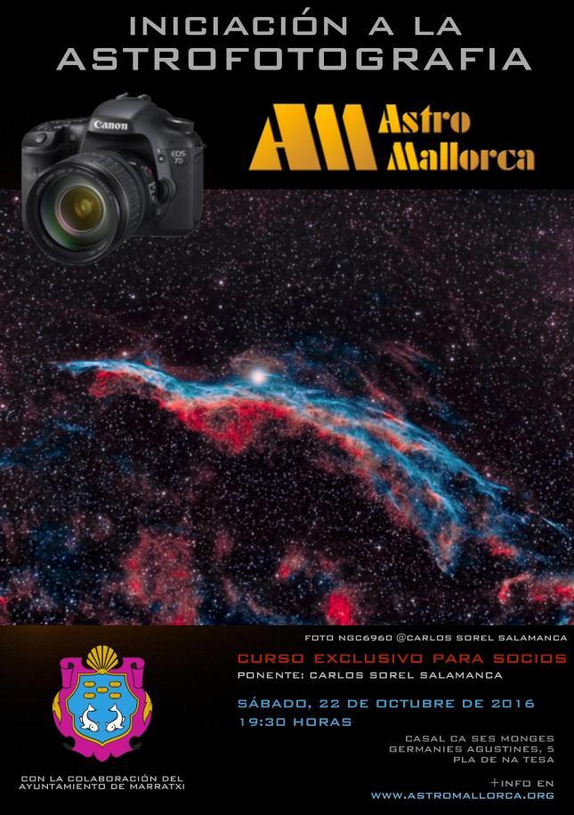 astrofotografia-2016