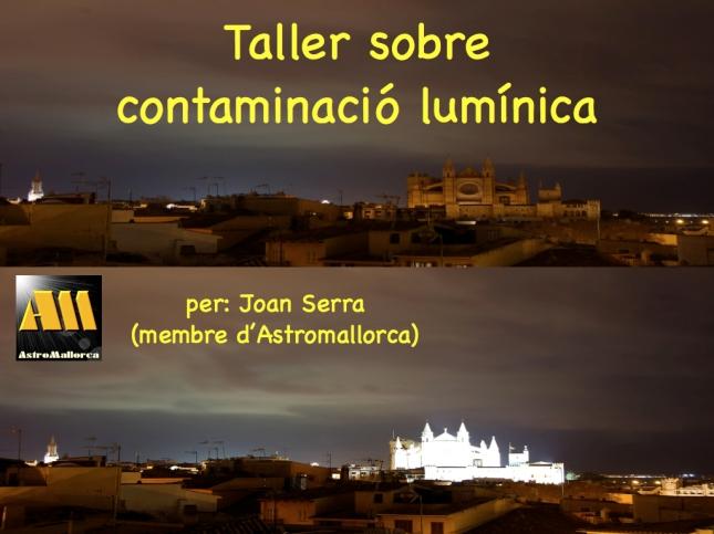 taller-contaminacio-luminica-portada-0011