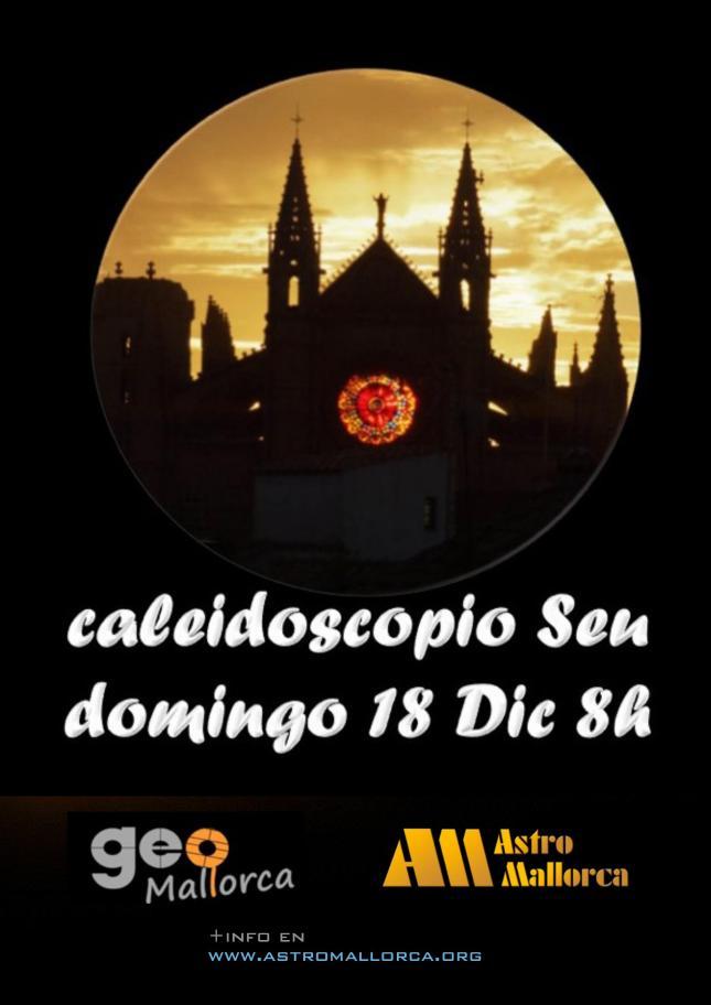catedral-ruta-relojes