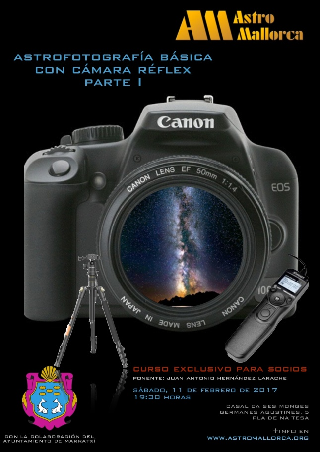 astrofotografia-reflex-1-5-001