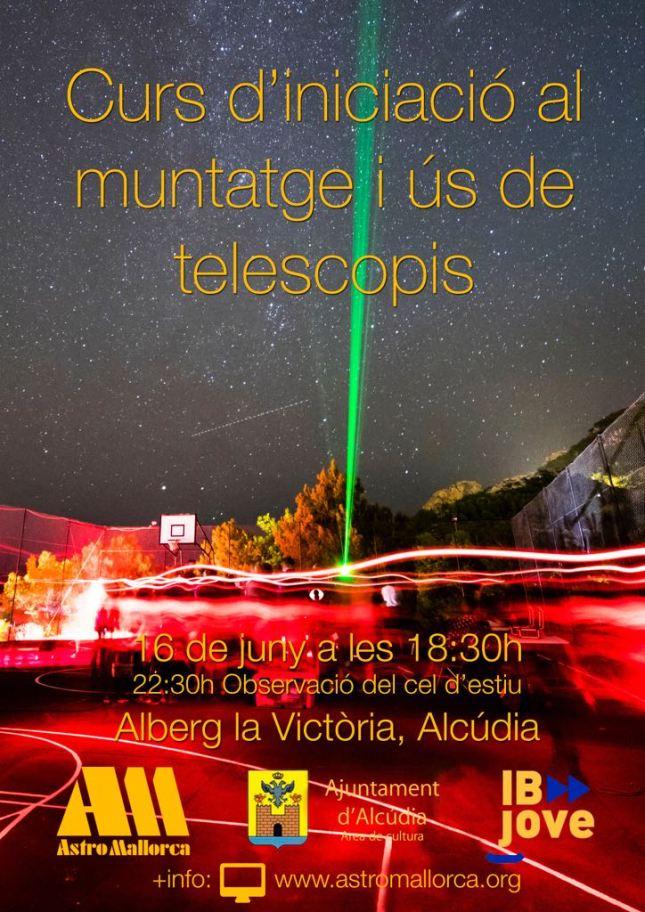 telescopios.jpg