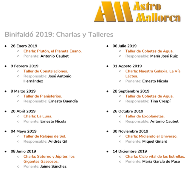 Calendario charlas Binifaldo 2019.png
