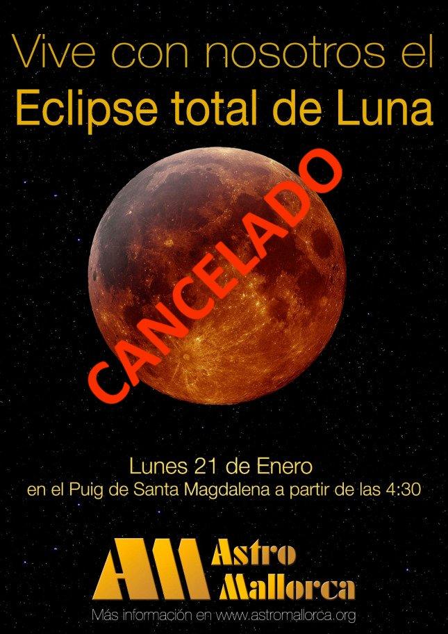 eclipseluna_cancelado.jpg