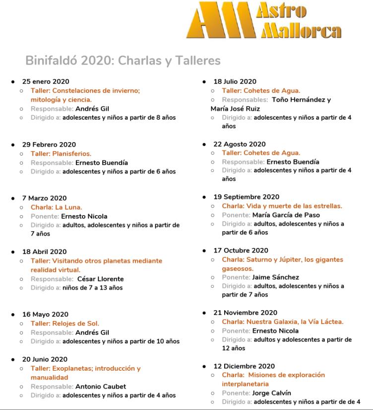 Binifaldo_2020