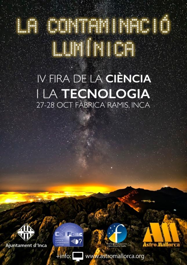 Fira Inca2