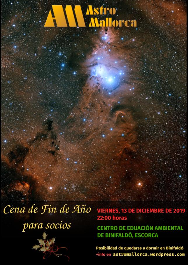 cena fin de año astromallorca 2019.png