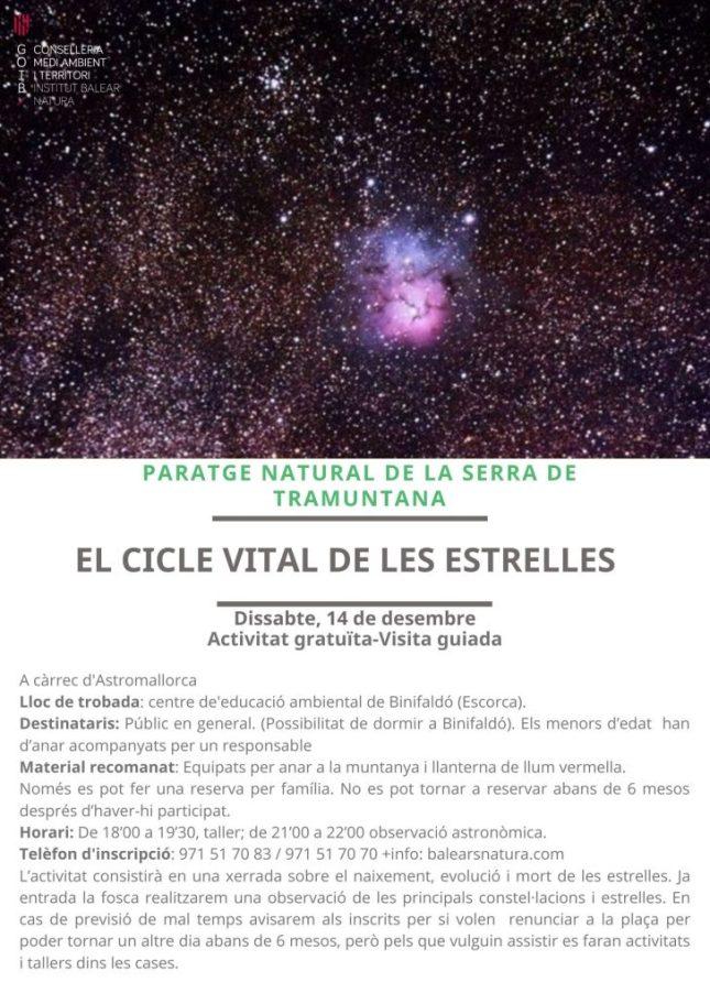 3.-Estrelles-cartell-728x1030