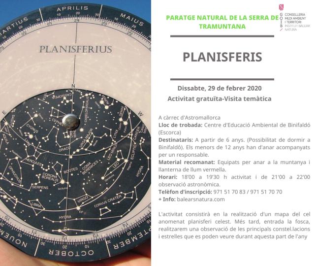 Agenda-Paratge-Natural-Serra-de-Tramuntana