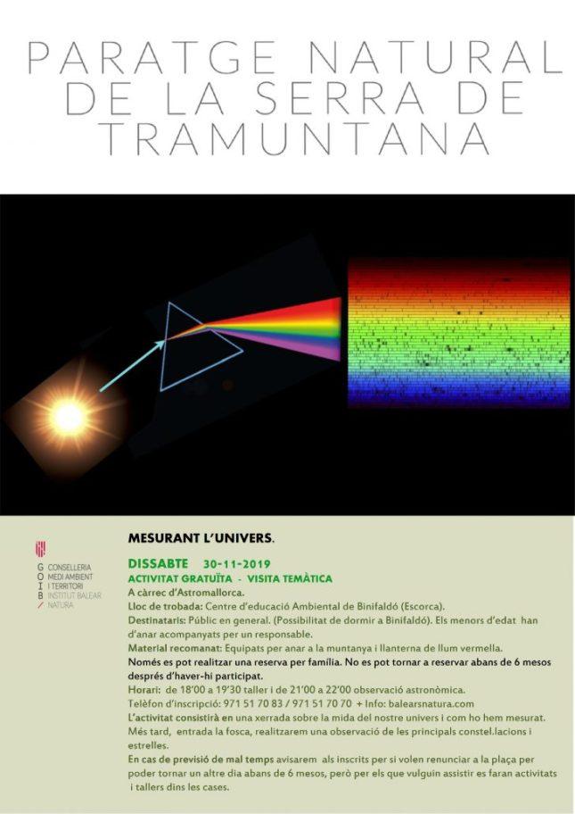 Mesurant-lunivers-728x1030