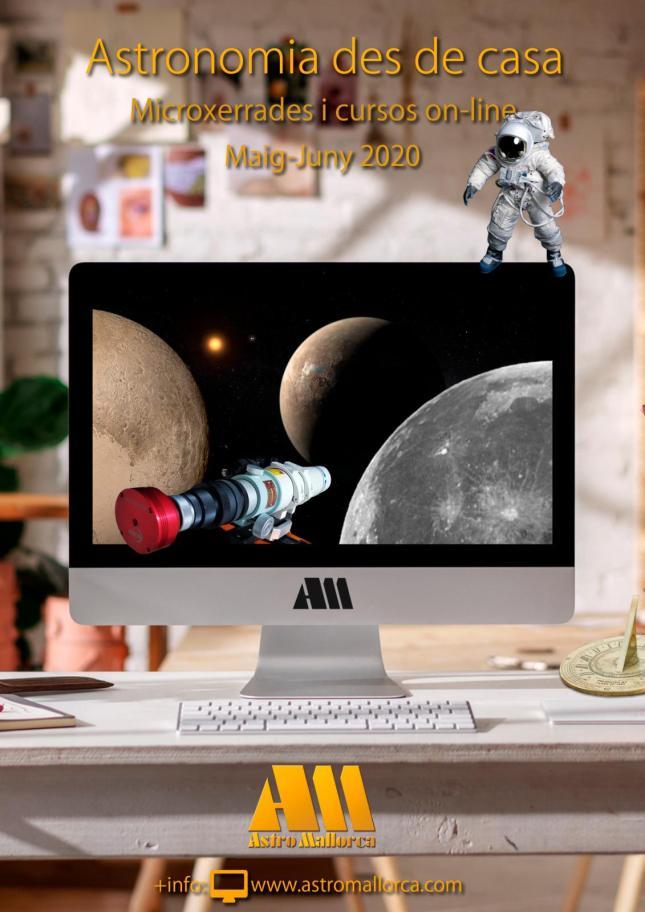 Astronomia desde casa.jpg